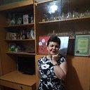 Фото Елена, Киров, 45 лет - добавлено 16 февраля 2019
