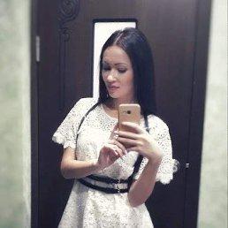 Минина, 33 года, Иркутск