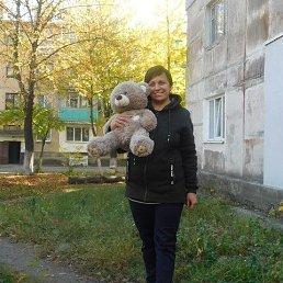 Светлана, 53 года, Лисичанск