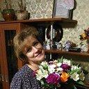 Фото Лариса, Киров, 57 лет - добавлено 31 марта 2019
