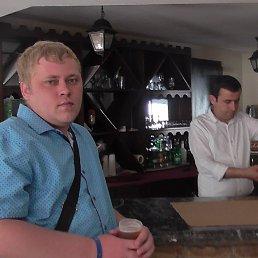 Иван, 29 лет, Миасское