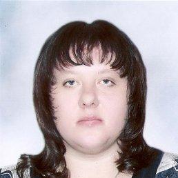 Лидия, 30 лет, Барнаул