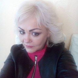 Олена, 40 лет, Надворная