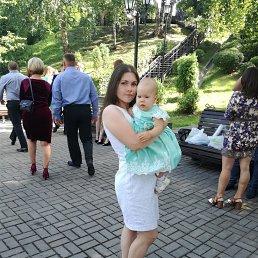 Юлия, Томск, 27 лет