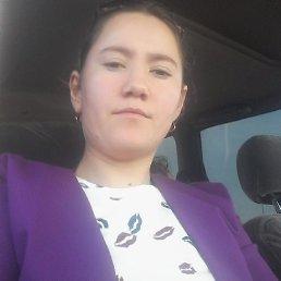 Сания, 25 лет, Алматы