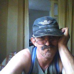 Сергей /skype/, 56 лет, Врадиевка