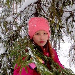Рания, 17 лет, Буинск