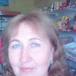 Лариса, 55 лет, Краматорск