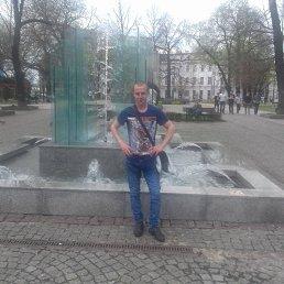 Анатолий, 30 лет, Первомайск