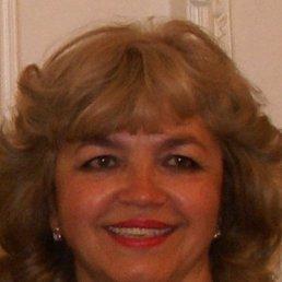 Венера, 59 лет, Сургут