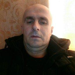 Александр, 41 год, Переяслав-Хмельницкий