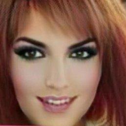 Валентина, 47 лет, Вязники