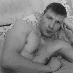 Александр, 35 лет, Кингисеппский