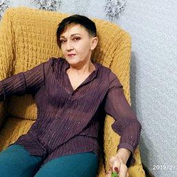 Людмила, 59 лет, Знаменка