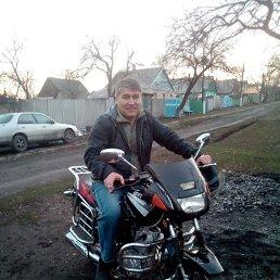 Руслан, 49 лет, Торез