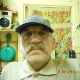 egor, 58 лет, Ульяновск