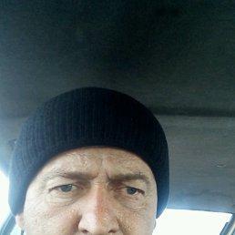 Серёга, 44 года, Заиграево