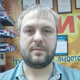 Анатолий, Астрахань, 36 лет