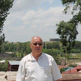 Сергей Сергей, 54 года, Энергодар
