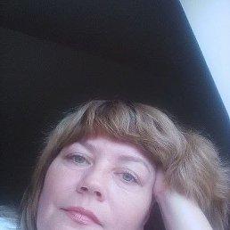 Виктория, Краснодар, 51 год