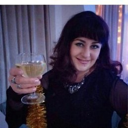 Светлана, 53 года, Приморско-Ахтарск