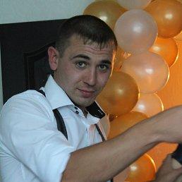 Игорь, 29 лет, Прокопьевск