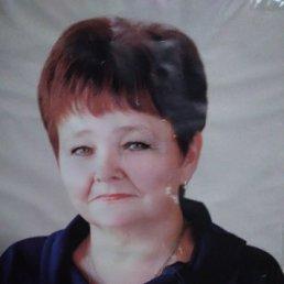 Зинаида, 54 года, Новочебоксарск