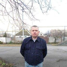 Юрий, 51 год, Долинская