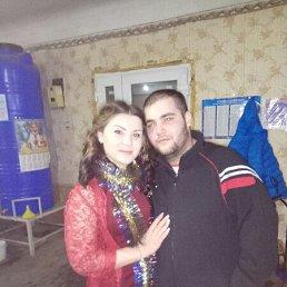 Серега, 22 года, Таганрог