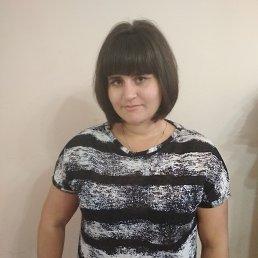 Екатерина, 27 лет, Симферополь