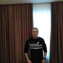 Владимир, 55 лет, Иваново