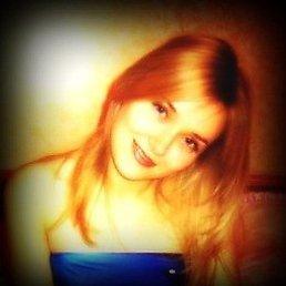 Виктория, 31 год, Рязань