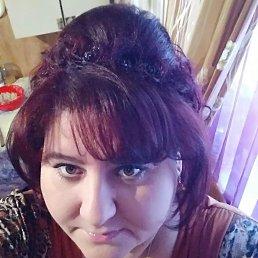 Екатерина, 35 лет, Обухово