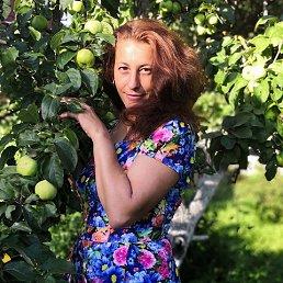 Екатерина, Тверь, 39 лет