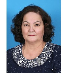 Светлана, 59 лет, Муравленко