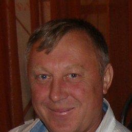Анатолий, 57 лет, Комсомольское