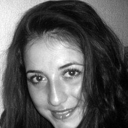 Екатерина, 30 лет, Мариуполь