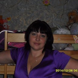 Лидия, 40 лет, Астрахань