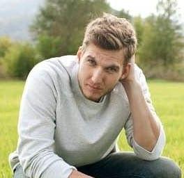 Василий, 26 лет, Орел