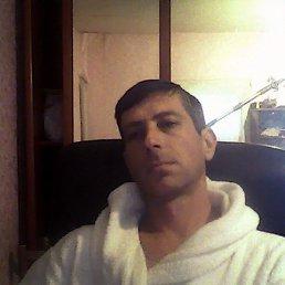 Сергей, 43 года, Изюм