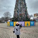 Фото Татьяна, Ставрополь - добавлено 1 марта 2019