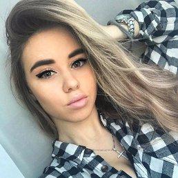 Ксения, 26 лет, Сургут
