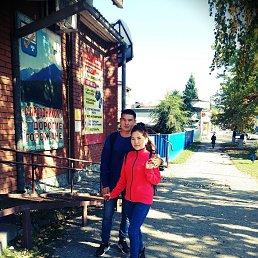 Viktoriya, 23 года, Горно-Алтайск