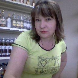 Наташа, 35 лет, Саранск