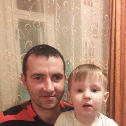 Слава, 41 год, Ижевск