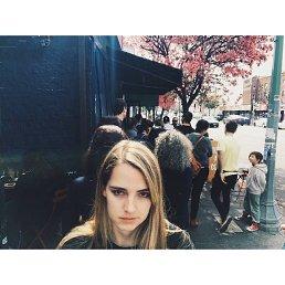 Katelyn, 21 год, Бугульма