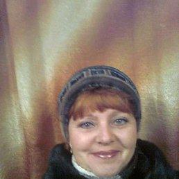 Ольга Михайлова, Иркутск, 54 года