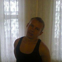 Денчик, 30 лет, Орел