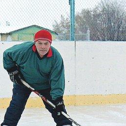 Сергей, 61 год, Павлово