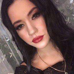 Юлия, Вашингтон, 24 года